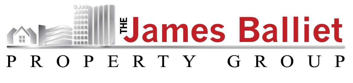 James Balliet Commercial Group