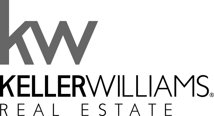 James Balliet KW Logo
